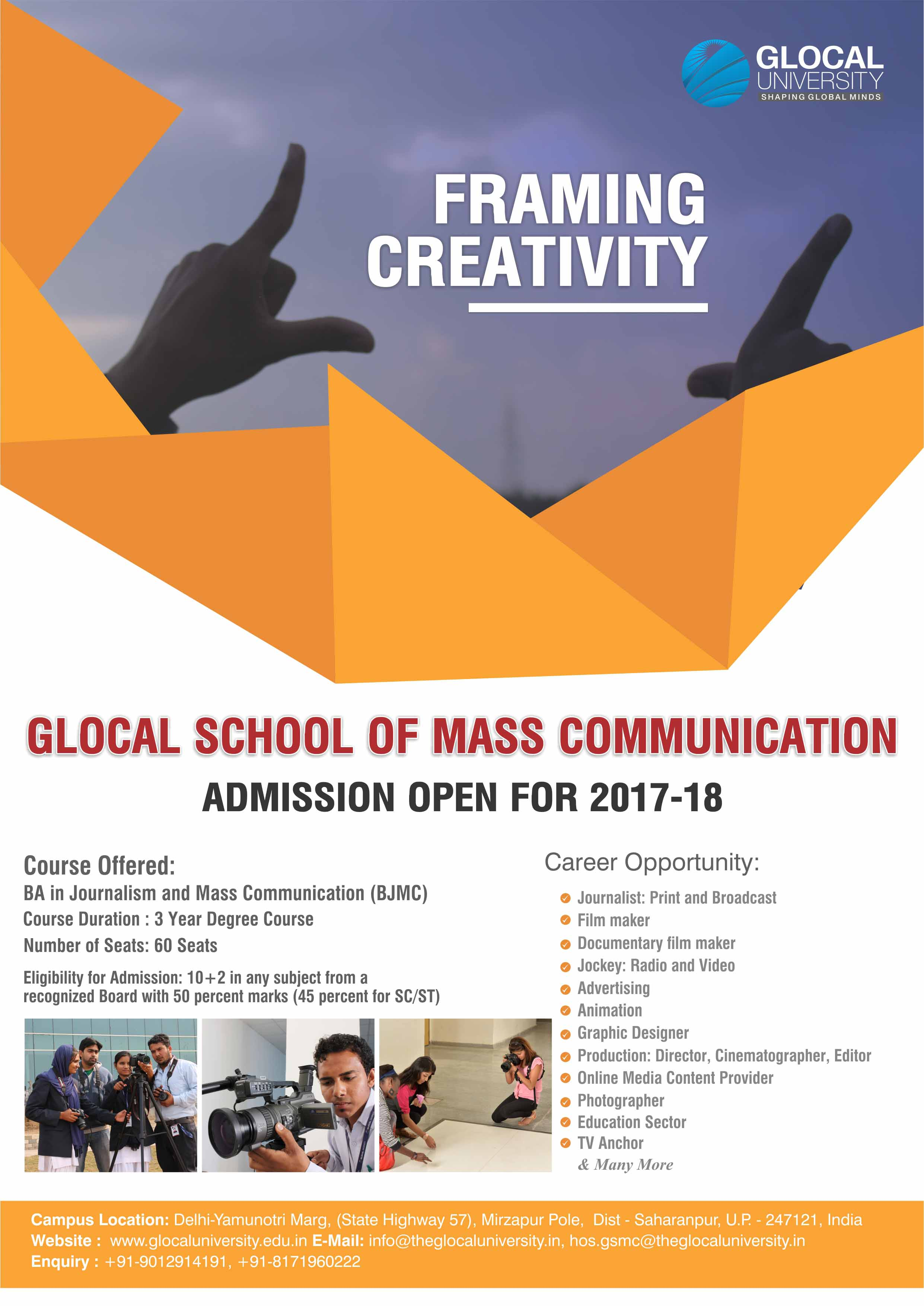 ADMISSION-OPEN-2017-18