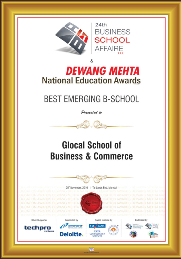 Dewang-Mehta-National-Education-Award