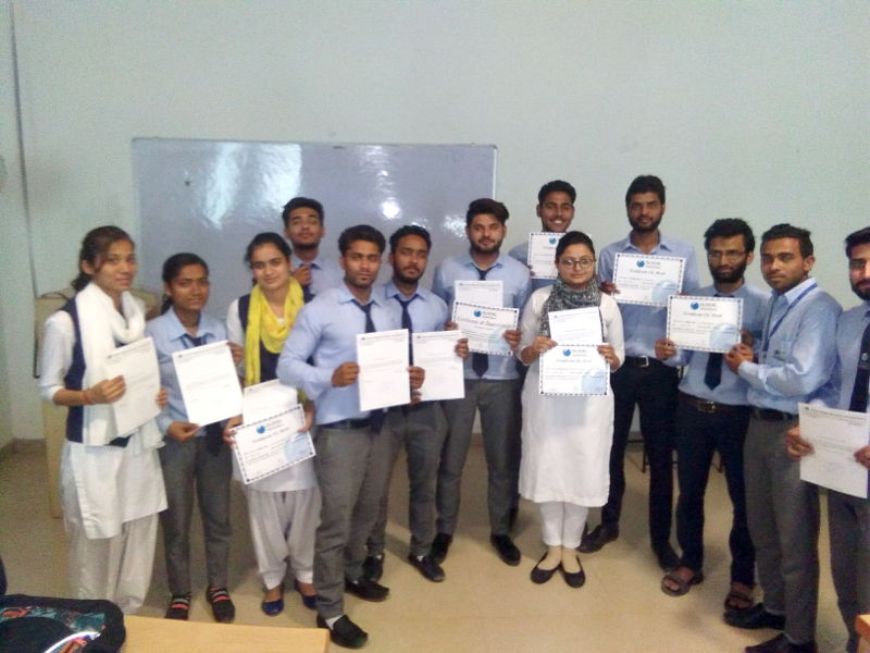 MBA-students-Got-certificates-from-EPCH