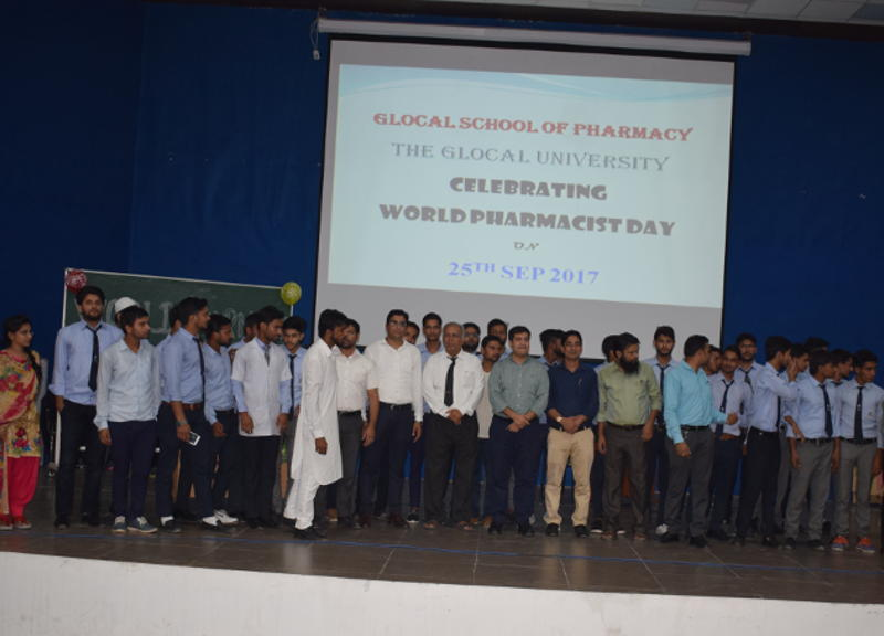 World-Pharmacist-Day-2017