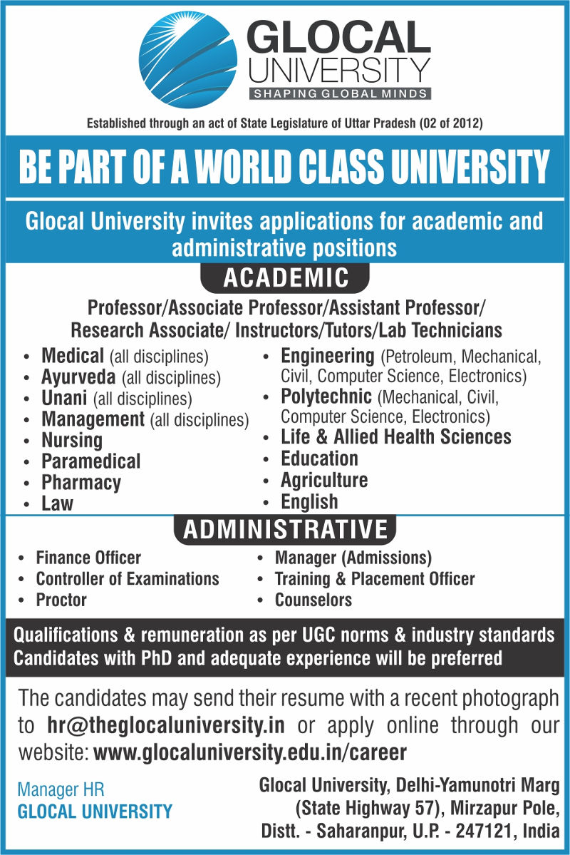 TOI-Ascent-Creative Job Adver Sample For Mechanical Engineer on