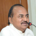 Honourable Shri Justice Kalimullah Khan